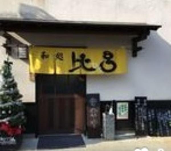 お勧めの店・業者・人(2019.7.31更新)